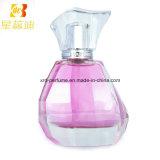 Nouveau style Factory Price Women Perfume