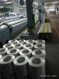 C / E-Glass Glass Fiber Fabric Woven Roving, 600g