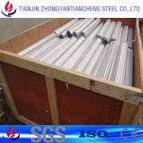 6061 de 6063 Geanodiseerde Buis van het Aluminium in de Voorraad van de Buis van het Aluminium