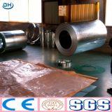 Vorgestrichener galvanisierter Stahlring hergestellt in China