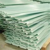 Anti-Corrosionガラス繊維によって補強されるポリエステルFRPシート