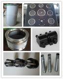 Filtro dell'olio, filtro da combustibile, diesel di filtro dell'aria/gruppo elettrogeno accessori del gas