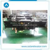 AC Drive Selcom de apertura del centro de la puerta del elevador tipo de operador (OS31-02)