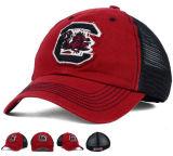 Casquillo del bordado / deportes sombrero / gorra de béisbol / del sombrero del golf
