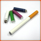 E cigarro ,Cartomizer descartáveis Ciagrette eletrônico (808D-1)