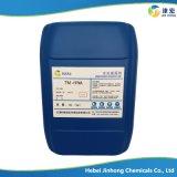 Hidrolizado polimaléico anhídrido; HPMA