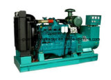 Motor diesel de Weichai Huadong para la venta