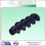 PlastikScrew mit Polyamide PA (840)