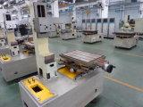 CNC 철사 EDM Dk7740e