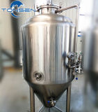 Fornitori dei serbatoi di putrefazione della fabbrica di birra dell'acciaio inossidabile da vendere