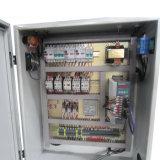 Всеобщий Drilling головки шарнирного соединения и филировальная машина с Ce