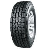Westlake e Goodride Brand 4*4 Tires (SL369)
