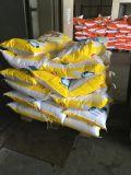 経済的な集中された品質の洗濯洗剤の粉