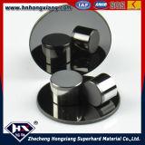 Drilling Bit PDCのための中国Polycrystalline Diamond Compact
