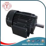 Einphasig-Motor, Tefc- IP54, 2.2 - 5.5kw