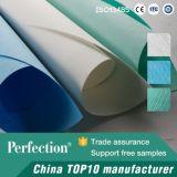 着色された殺菌のクレープ紙の提供の異なったサイズ