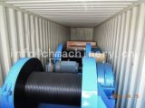Электрические стандартные материалы ворота 5ton (JM5) поднимаясь