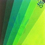 通気性のPP Non-WovenファブリックロールまたはNonwoven織物Nonwoven Fabric/1.6m/2.4m Spunbond PPの非編まれたファブリック