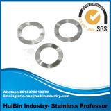 Dispositif de fixation incurvé/boulon/noix/vis de rondelle à ressort de carbone chaud de vente d'usine de la Chine/acier inoxydable