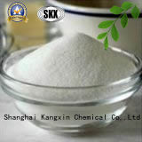High Purity 99% Dl-Carnitine HCl (CAS#461-05-2) for Food Additives