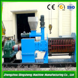 Yzyx-20X2 Cashew Nuts Double-Shaft Oil Expeller, Oil Mill Machinery