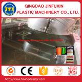 Vassoura de plástico PET/Escovas/Zipper Monofilamentos sintéticos fazendo a máquina
