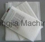 Pellicola della lamiera sottile EPE del PE automatico/riga di schiumatura dell'espulsione cotone di Peral