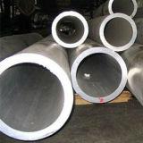 Nahtloses Aluminiumrohr 7075 T6