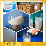 Voltooi in de Chemische producten van de Deklaag van het Document van de Specificatie