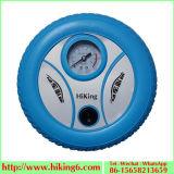 Automobile che designa pompa gonfiabile, compressore d'aria dell'automobile, pompe dell'automobile del Inflater