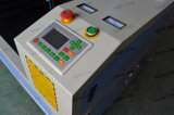 MDFの合板、アクリルの非金属材料のためのレーザーの彫版機械二酸化炭素レーザー