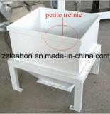 Pelllet ambientale Sealing Packing Machine da vendere Leabon