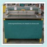 Fornecedor profissional de equipamento de corte de borracha