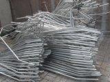 WWW。 Temporaryfenceforsale。 COM. Au 2.1m x 2.4mのAs4687-2007一時塀