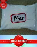 고품질 PVC 수지 Sg 5 K67