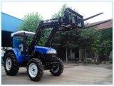 De Tractoren van het landbouwbedrijf, Dq404, 4WD Tractor
