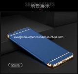 Клетка весьма водоустойчивого Падени-Доказательства высокого качества противоударные/аргументы за Oppo A59 мобильного телефона