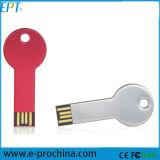 Mémoire faite sur commande de la clé de mémoire USB USB de clé de logo des meilleurs cadeaux