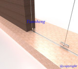 [فرملسّ] [فولدينغ دوور] زجاجيّة, [فرملسّ] [إينتريور دوور], أبواب زجاجيّة