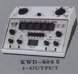 Kwd808 - II Acupunctuur Stimulator Ying Di Brand