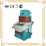 Type direct extracteur d'aspiration d'approvisionnement d'usine de germe de densité