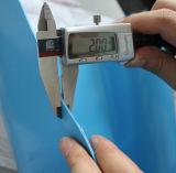 Non rivestimento interno impermeabile della piscina del PVC del Gridding di franamento