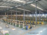 ステンレス鋼の熱い販売の溶接ワイヤのステンレス鋼の溶接ワイヤEr309L TIG/MIG