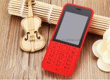 携帯電話220のオリジナル棒ブランドの安い電話携帯電話