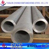 Tube sans joint/pipe de l'acier inoxydable S32550/F60 en acier inoxydable duplex