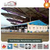 10mx15m freies Dach-Festzelt-Zelt