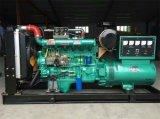 Gruppo elettrogeno diesel di serie 20-250kw di Ricardo