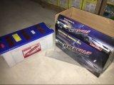 최고 볼트 N150 12V150ah는 비용이 부과된 자동차 배터리를 말린다