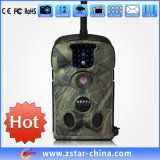 12MP/SMS/MMS Le GPS 940nm caméra infrarouge IR la chasse au cerf (ZSH0350)