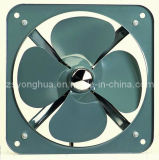 산업 Fans 또는 Exhaust Fan/Ventilating Fan